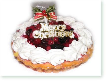 1201christmascake